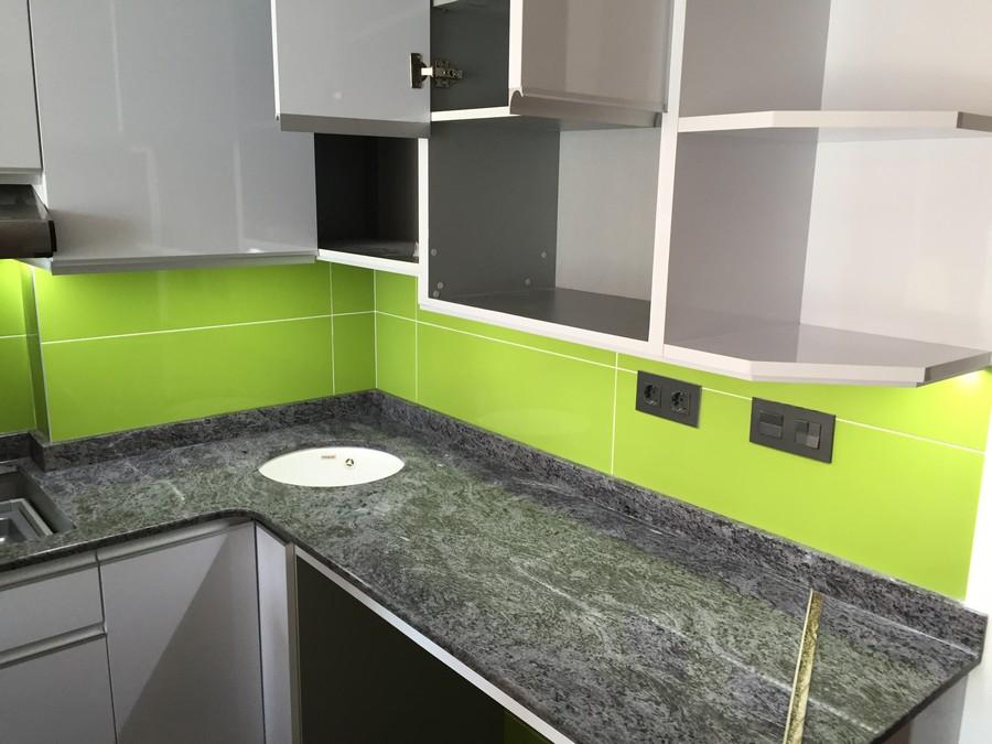 Precios encimeras de granito best encimera cocina granito for Encimeras de granito baratas