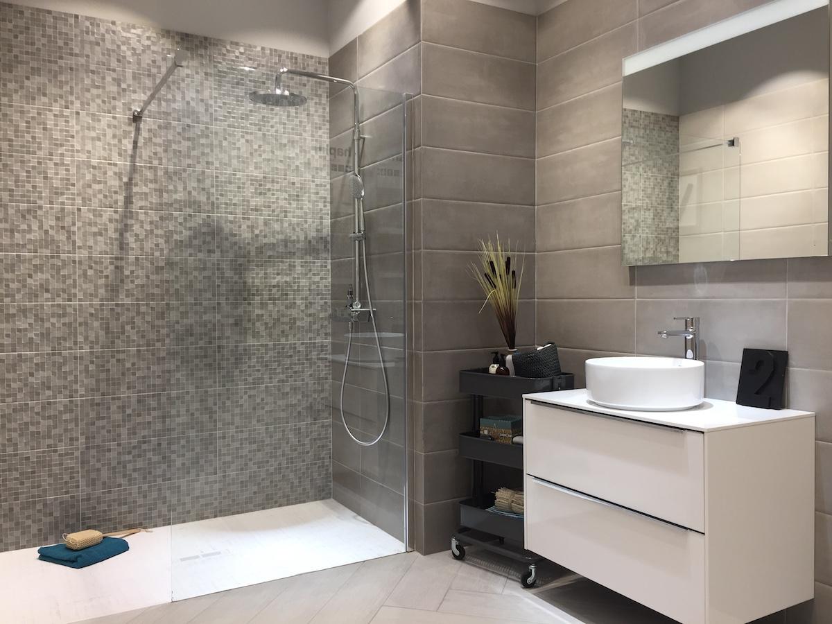 Antes de reformar tu baño, lee este post – Nacho Navarro