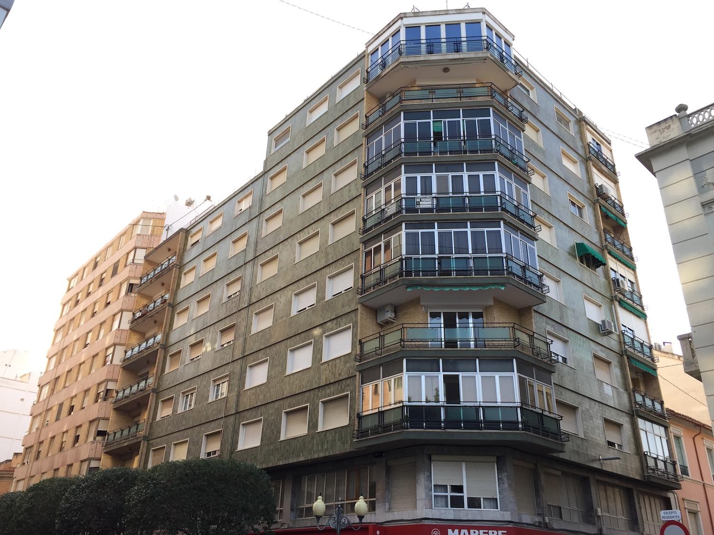 Nacho navarro arquitectura t cnica for Arquitectura tecnica ull